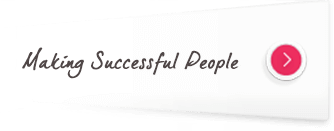 Making Successful People