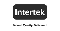 intertek-greyscale-08