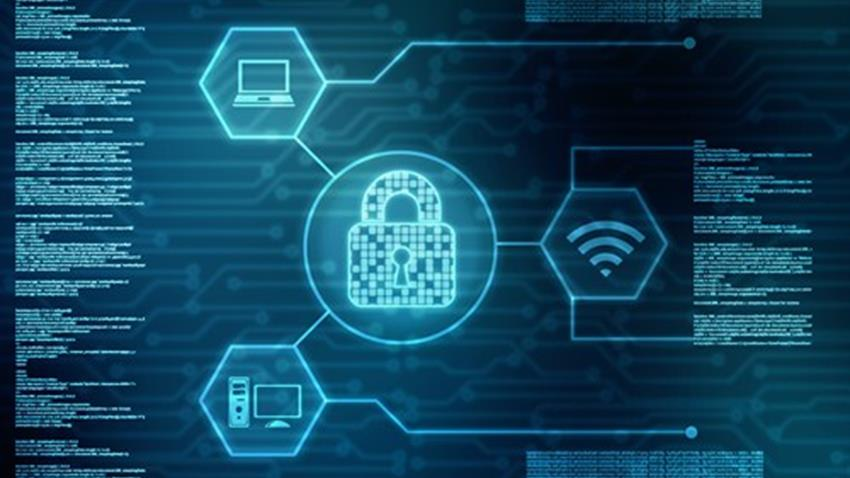 Cyber Security Growth Means More Job Opportunities