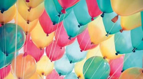 colourful-balloons.jpg