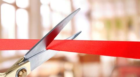 scissors-cutting-ribbon.jpg
