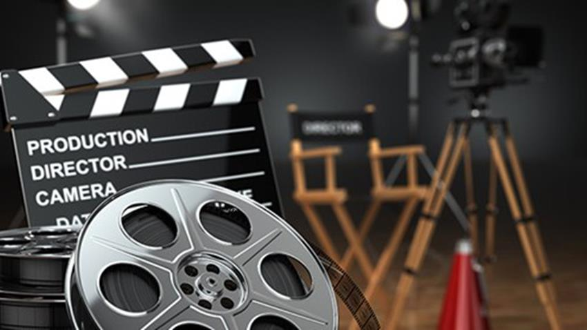 lights camera action our experience with raw talent