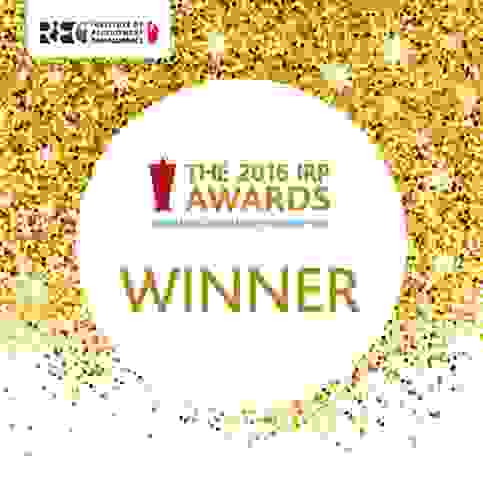 irp-awards-2016-winner-banner.jpg