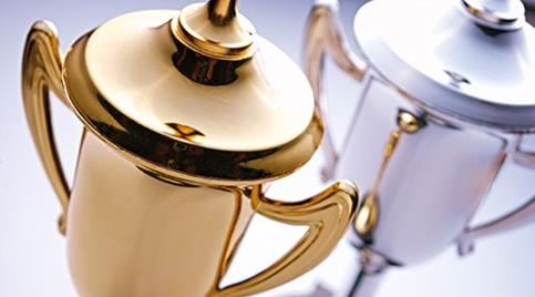 trophies-gold-and-silver-close-up.jpg