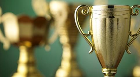 trophy-gold-close-up.jpg (2)