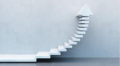 white-stairs-in-shape-of-upwards-arrow.jpg
