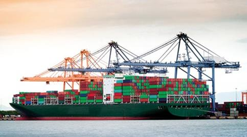container-ship-and-cranes-red-and-green.jpg