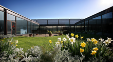 langstone-technology-park-facilities