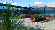 langstone-technology-park-facilities-outdoor